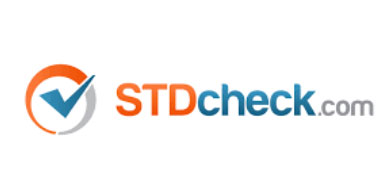 STDCheck-reviews